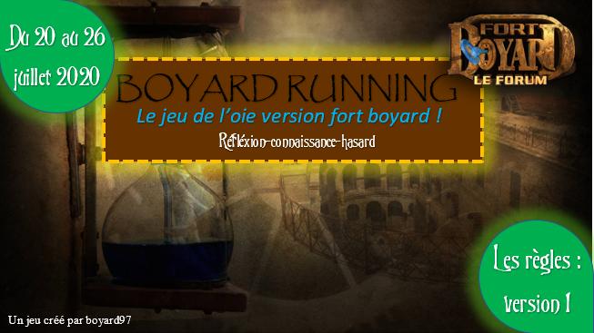 Boyard Running (1) - DU 20 AU 27 JUILLET 2020 [FINIT] Logo_b10