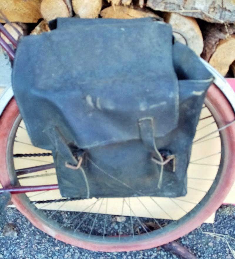 vélo homme 1943 00111