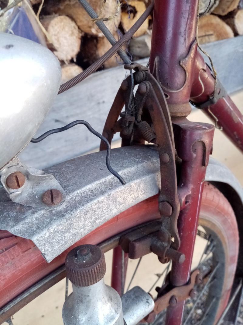 vélo homme 1943 00311