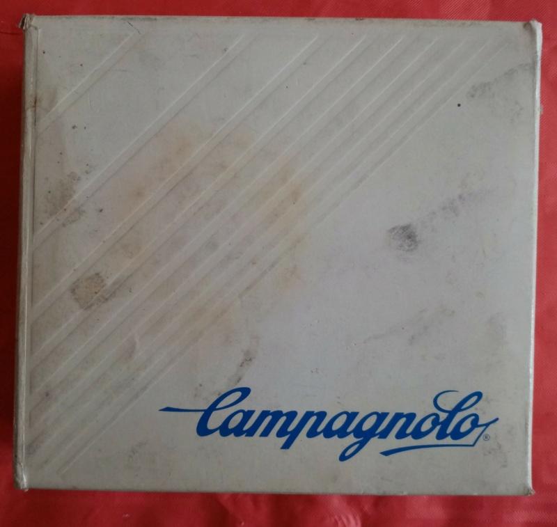 campagnolo triomphe 1984 (pub) 00619