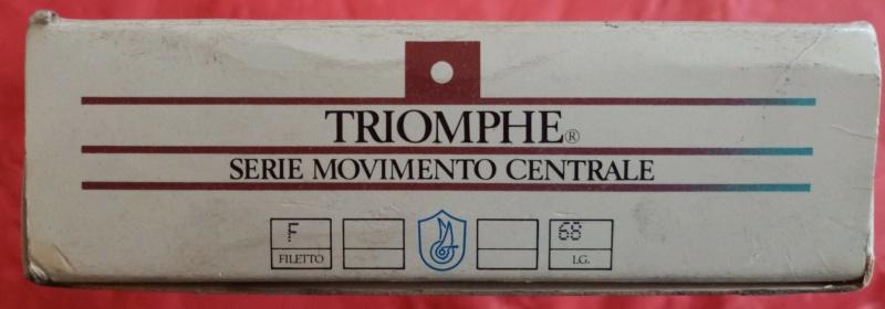 campagnolo triomphe 1984 (pub) 00716