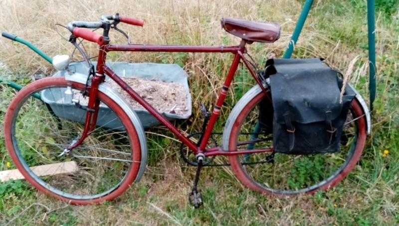 vélo homme 1943 00910