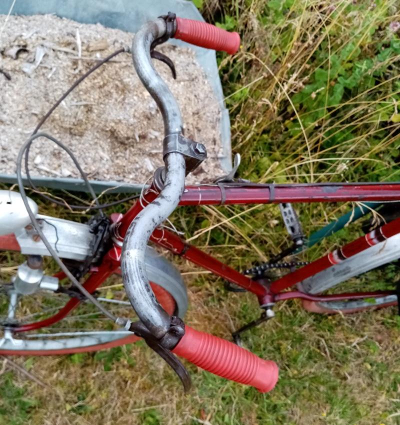 vélo homme 1943 01010