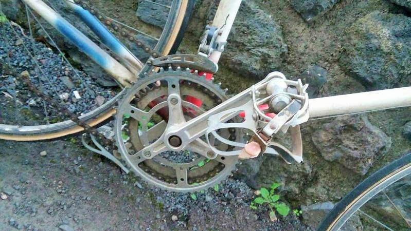 Cyclocross  tricolore 1978-79  01019