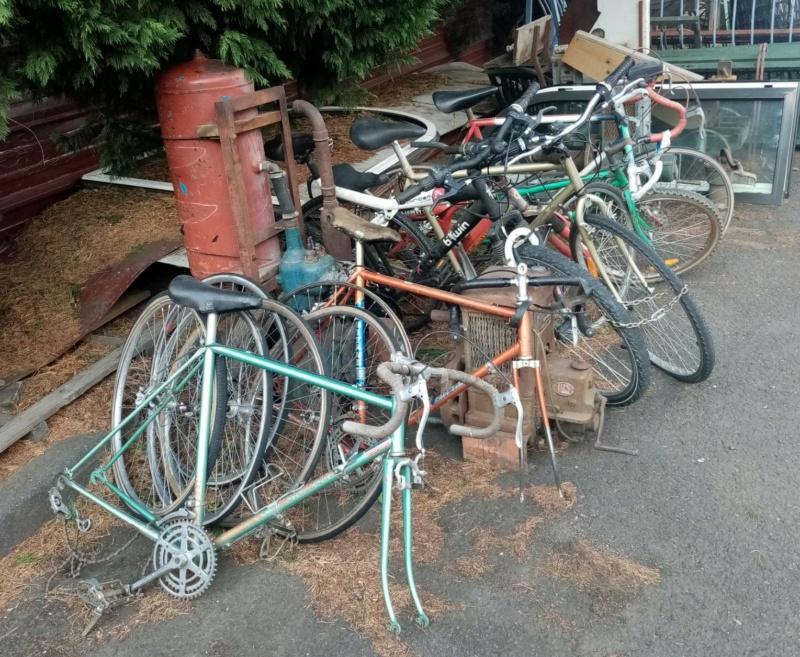 Cyclocross  tricolore 1978-79  01123