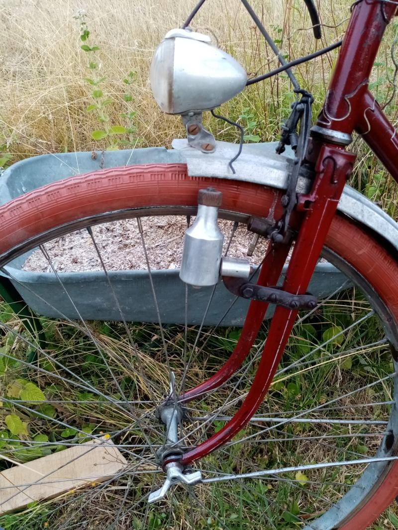 vélo homme 1943 01312