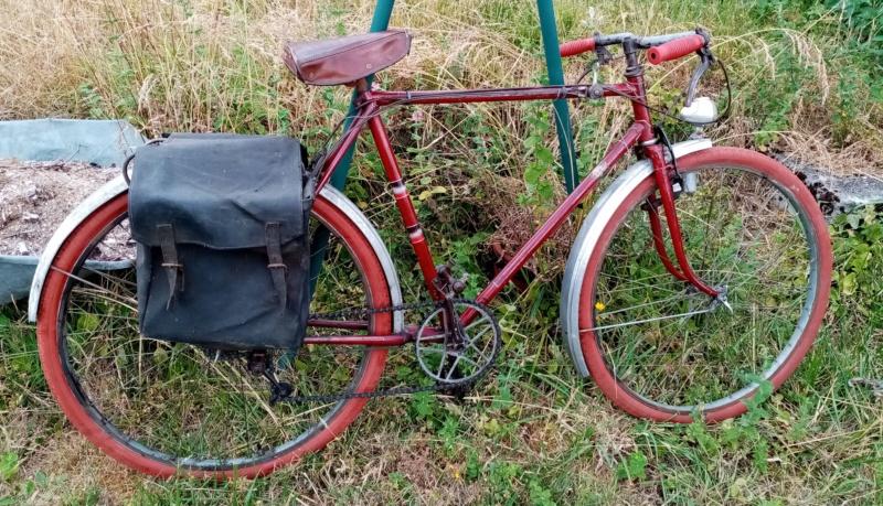 vélo homme 1943 01410