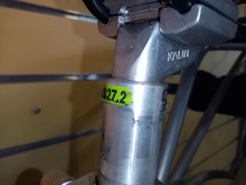 """vélo de ville PEUGEOT 1999""""outdoor"""" en SHIMANO nexus 4  03514"""
