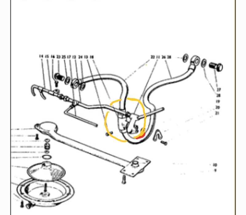 Db880 voimaton(ko)? 20200711