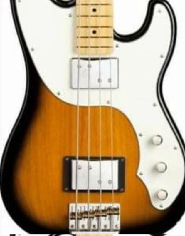 Pergunte ao luthier com Mauricio Bertola - Página 17 20200912