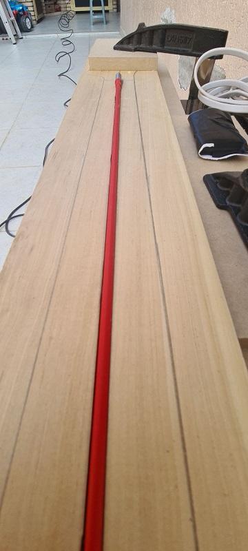 Construindo um Precision Bass Img-2010