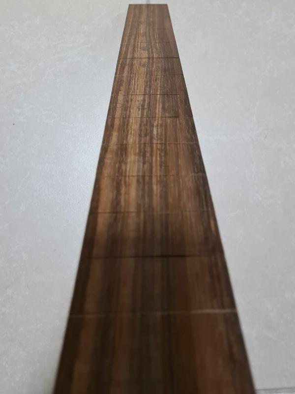 Construindo um Precision Bass Picsar10