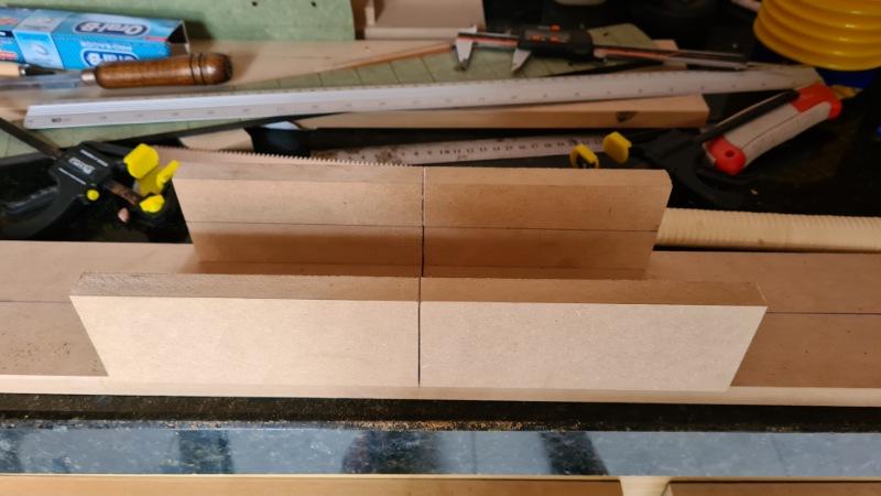 Construindo um Precision Bass Picsar11