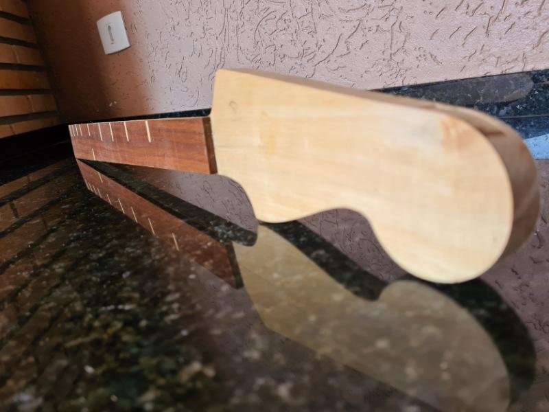 Construindo um Precision Bass - Página 2 Picsar17