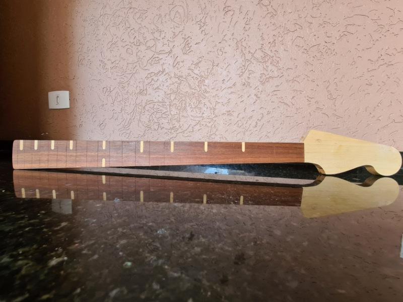 Construindo um Precision Bass - Página 2 Picsar18