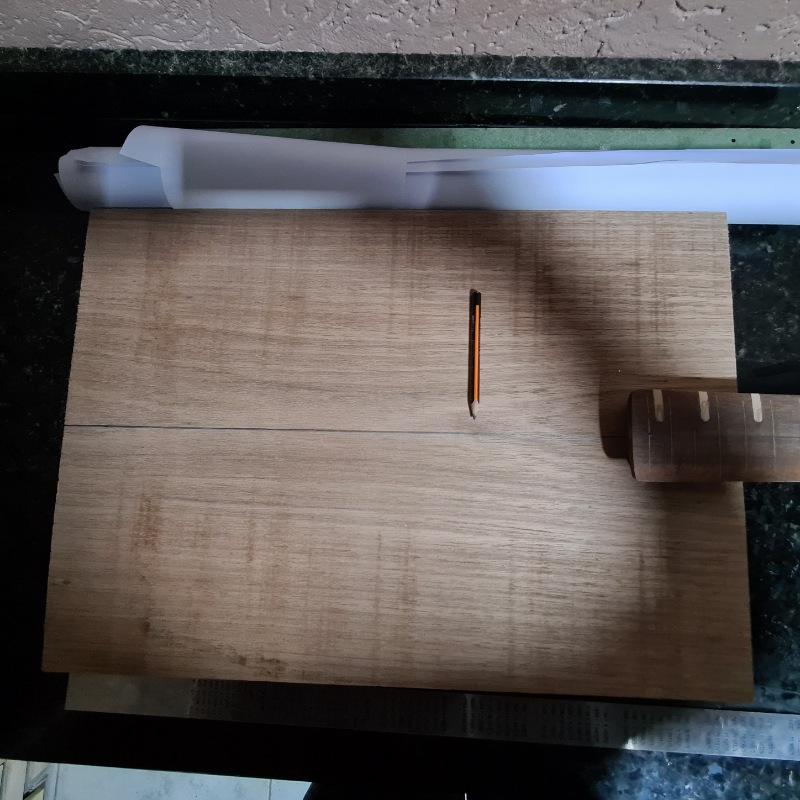 Construindo um Precision Bass - Página 2 Picsar23