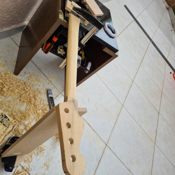 Construindo um Precision Bass - Página 2 Picsar26