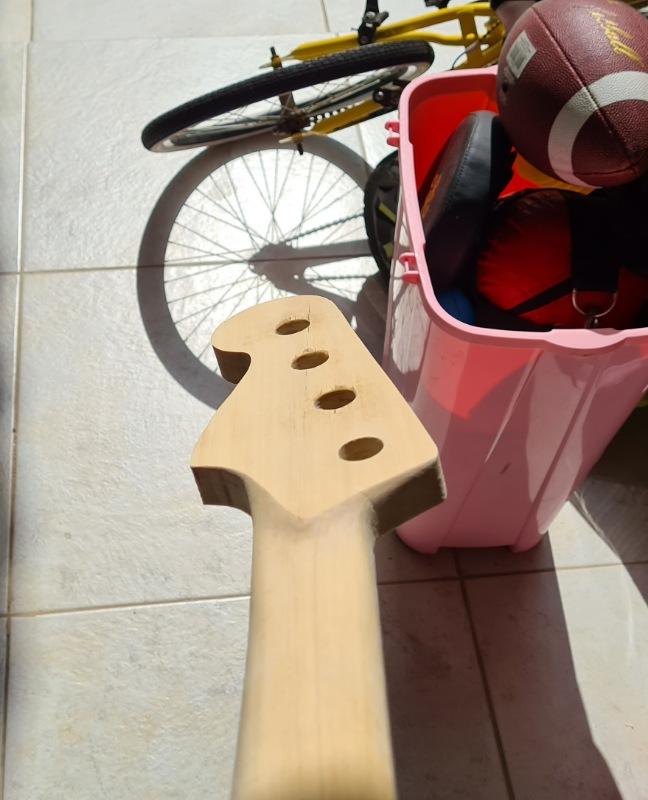 Construindo um Precision Bass - Página 3 Picsar29