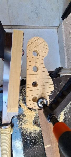 Construindo um Precision Bass - Página 3 Picsar32