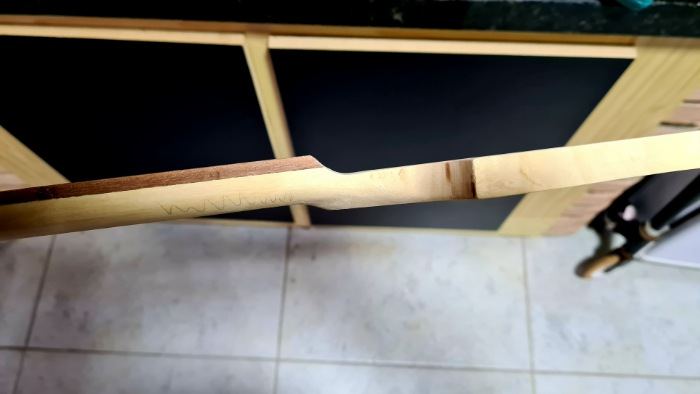 Construindo um Precision Bass - Página 3 Picsar34