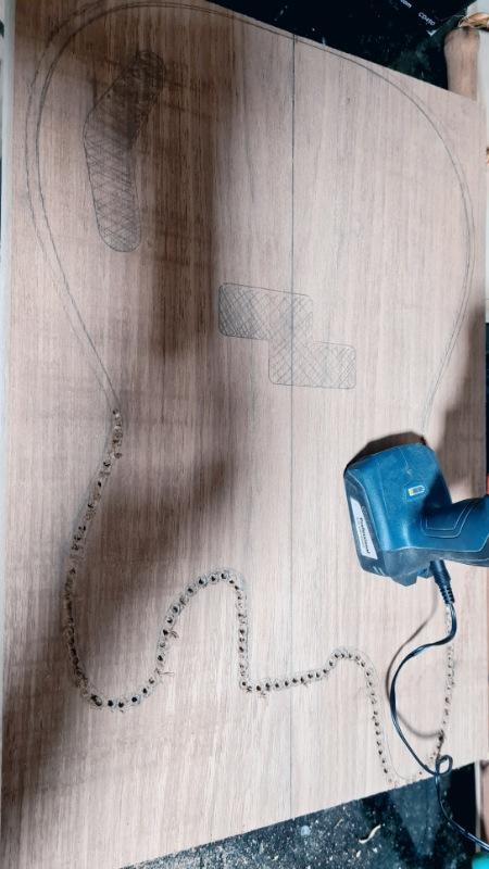 Construindo um Precision Bass - Página 3 Picsar39