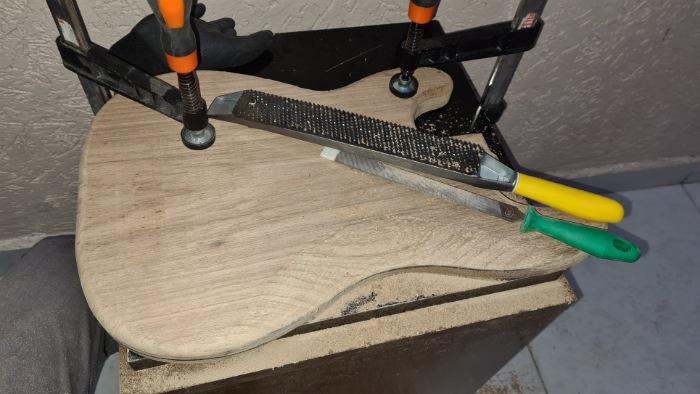 Construindo um Precision Bass - Página 4 Picsar46