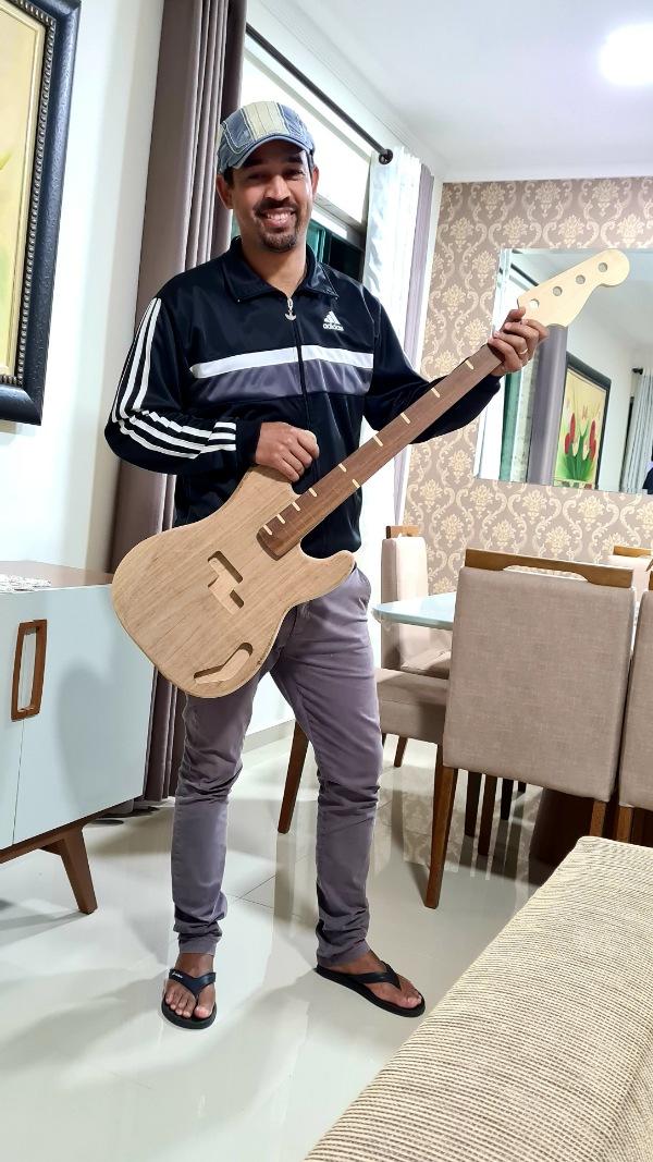 Construindo um Precision Bass - Página 4 Picsar48