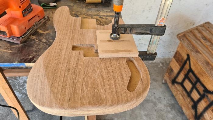Construindo um Precision Bass - Página 4 Picsar49