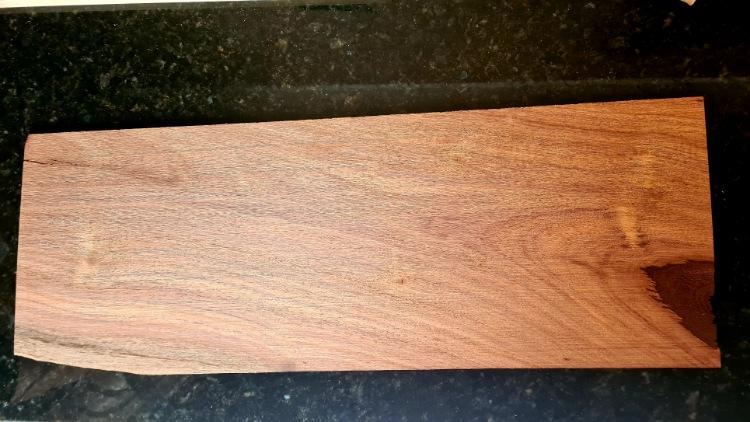 Construindo um Precision Bass - Página 4 Picsar50