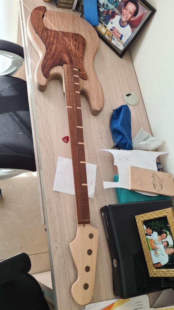 Construindo um Precision Bass - Página 5 Picsar52