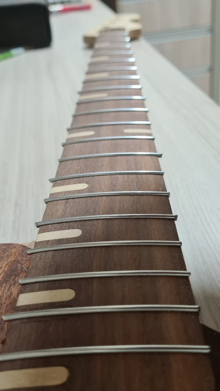 Construindo um Precision Bass - Página 5 Picsar53