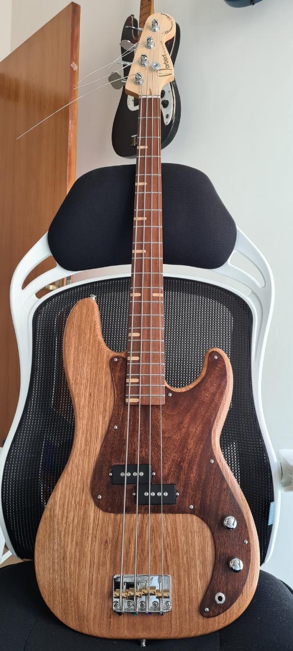 Construindo um Precision Bass - Página 7 Picsar60
