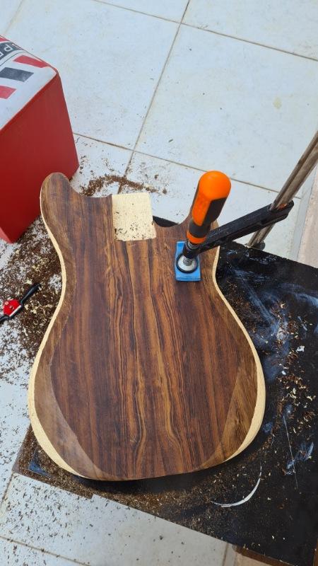 Construindo um Precision Bass - Página 8 Picsar65