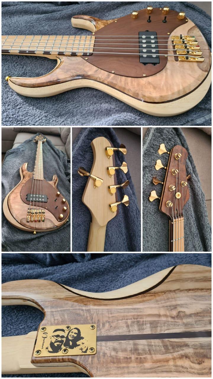 Construindo um Precision Bass - Página 8 Whatsa10