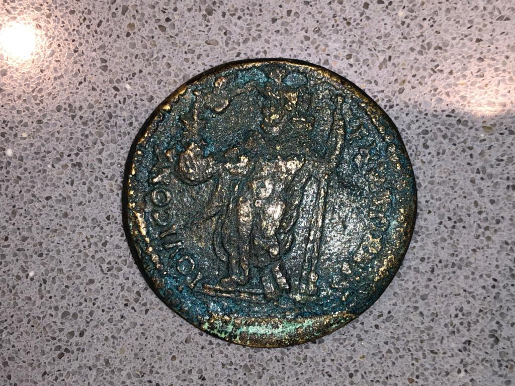 Identificación moneda Img_1912