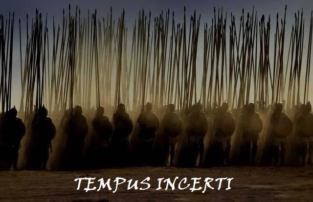Tempus Incertis