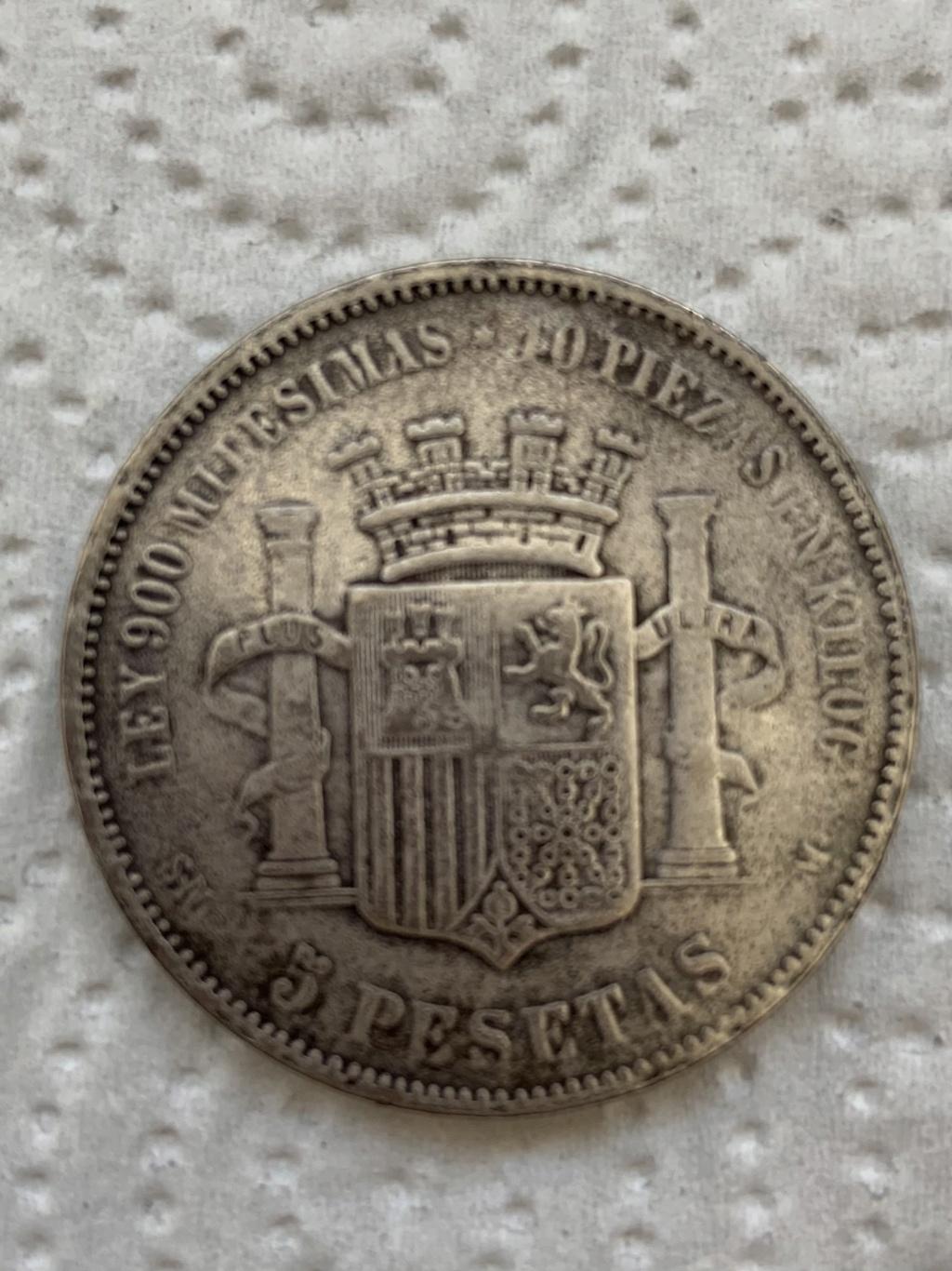 5 pesetas de 1870 FALSA 52ad8e10
