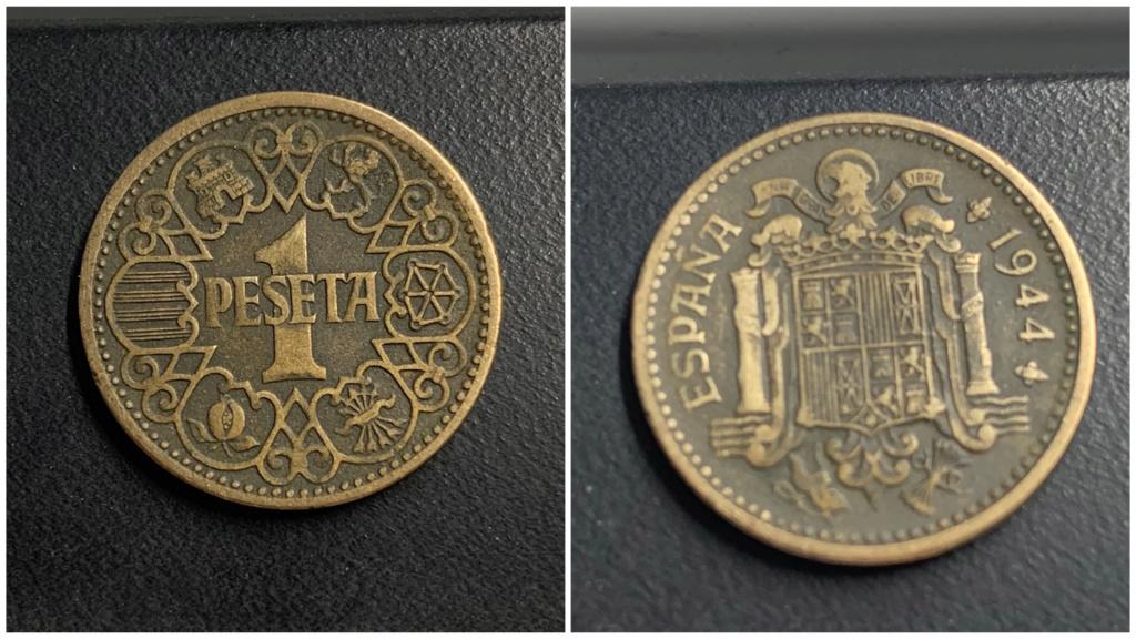 España, su imperio y la madre que parió a la cantidad de monedas que hicieron. - Página 2 56150610