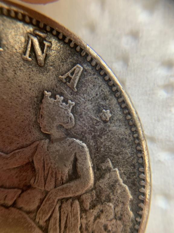 5 pesetas de 1870 FALSA B8839d10