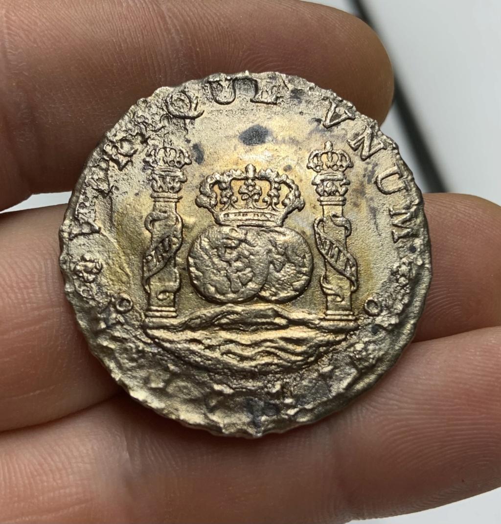 8 Reales de Felipe V de 1734 (Hollandia, 1743) - Página 2 Dcc98910