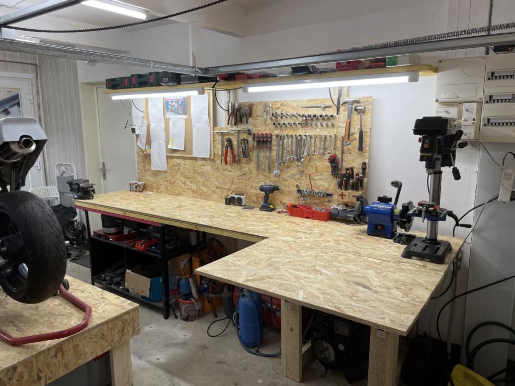 Photos de nos garages/ateliers - Page 27 Ca41a310