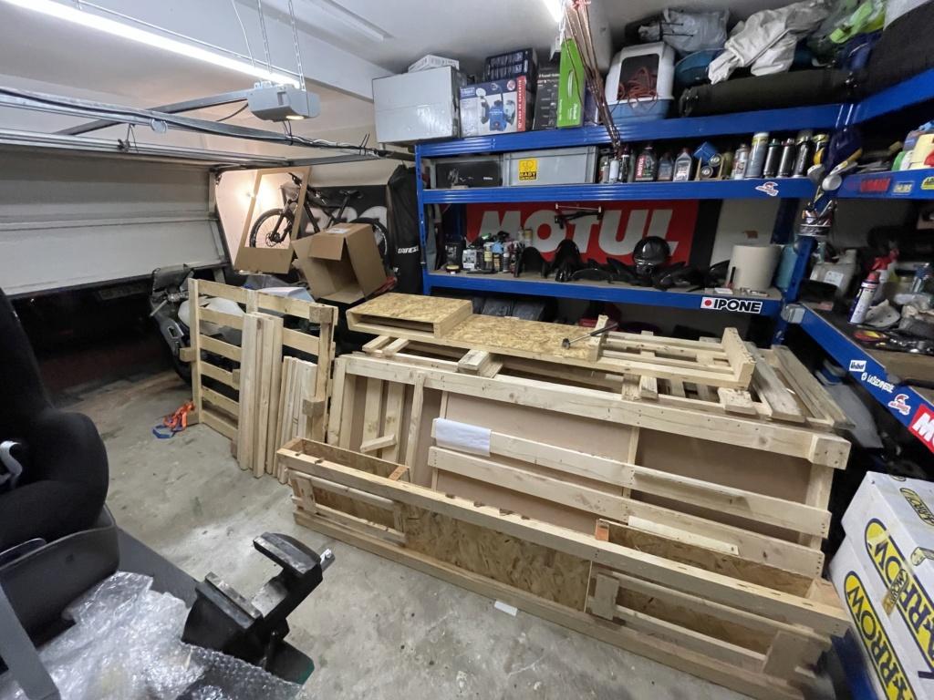 Photos de nos garages/ateliers - Page 26 Img_3110