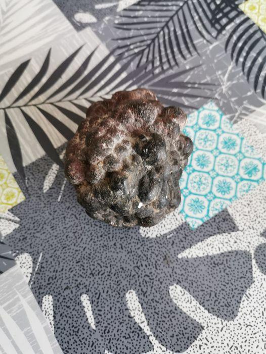 meteorite 12652110