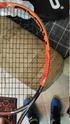 Rottura anomala corda in head radical mp Img-2010