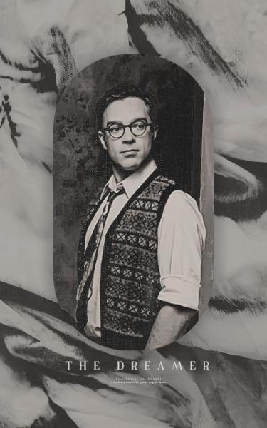 Harry Fletcher