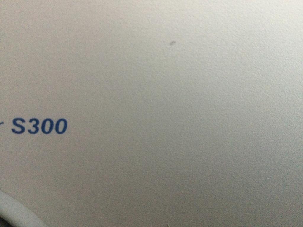 lucidare alluminio 7d28d810