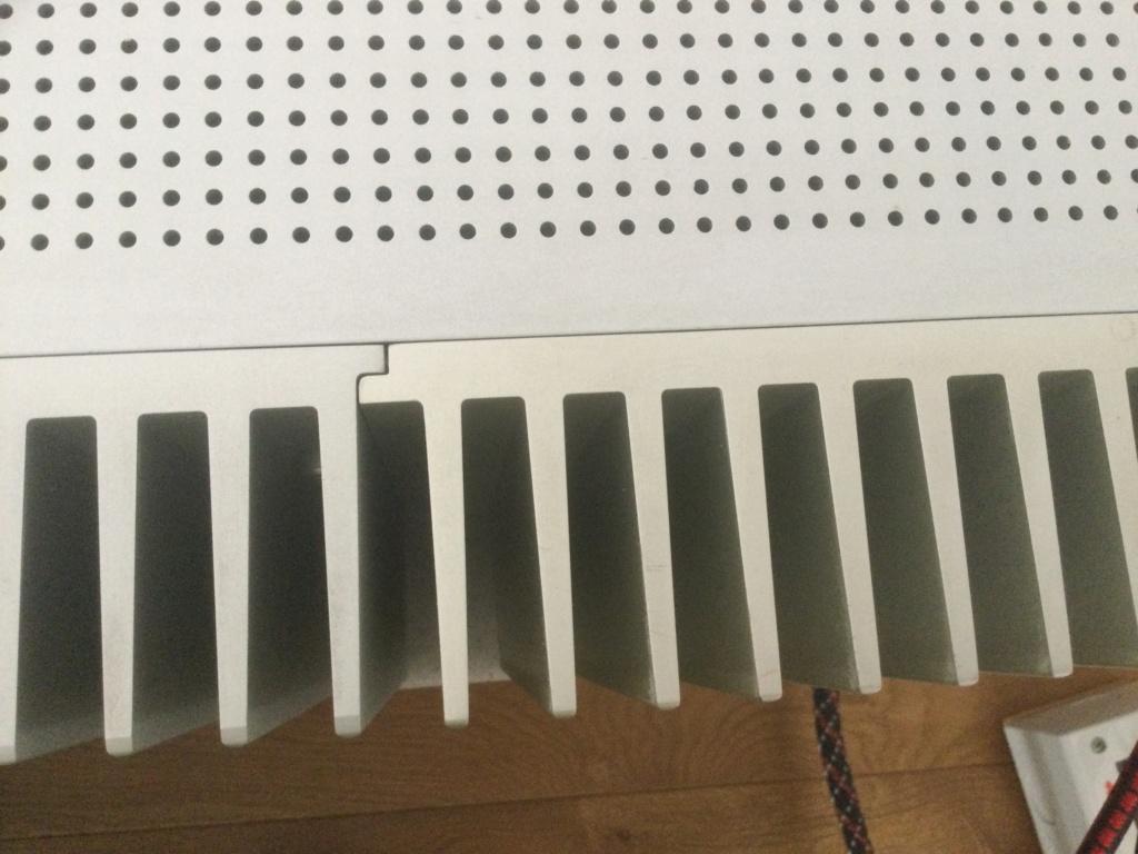 lucidare alluminio C30c7b10
