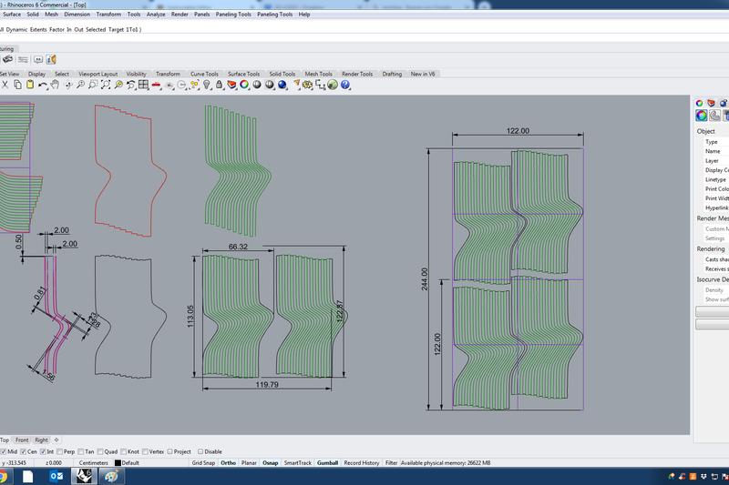 Projet de construction CNC verticale - Page 2 Fxtkmg10