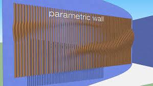 Projet de construction CNC verticale - Page 2 Parame10