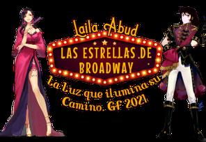 ++LAS ESTRELLAS DE BROADWAY SE DESPIDEN GF21++ Las_es17